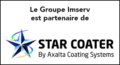 starcoater_groupe-imserv